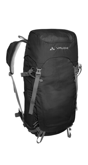VAUDE Prokyon 32 Backpack black